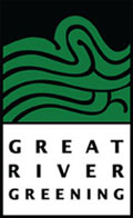 Great River Greening