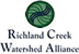 Richland Creek Watershed Alliance