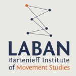 Laban/Bartenieff Institute of Movement Studies