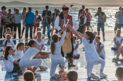 2015-ZadarCroatia_023