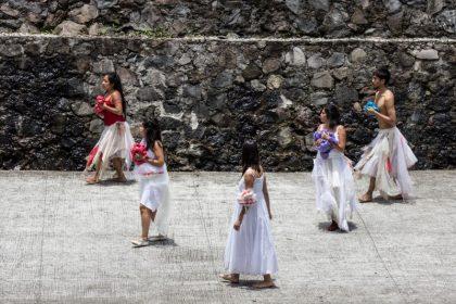 2015_MorelosMéxico_07