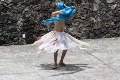 2015_MorelosMéxico_17
