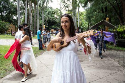 2015_MorelosMéxico_33