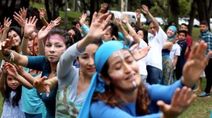 GWD 2015 BogotaColombia1