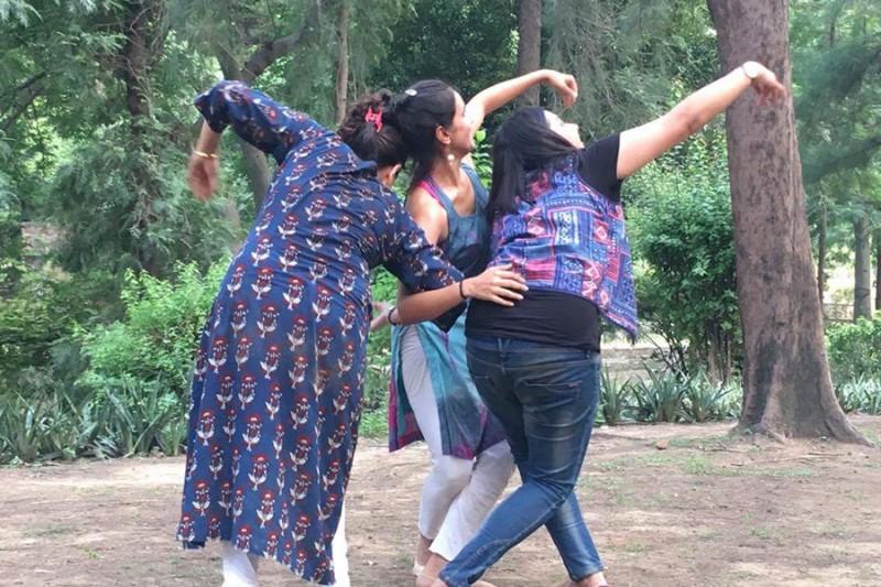 GWD2017_Delhi.India_08