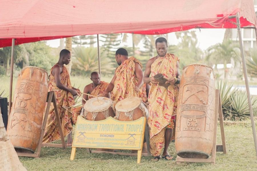 GWD2017_Ghana.Takoradi_007