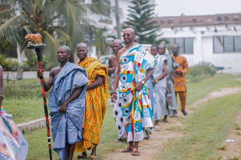 GWD2017_Ghana.Takoradi_047