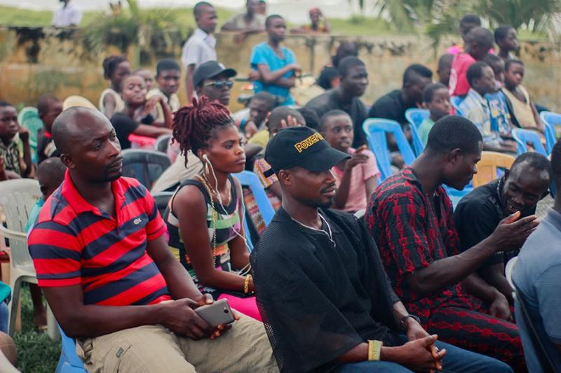GWD2017_Ghana.Takoradi_135