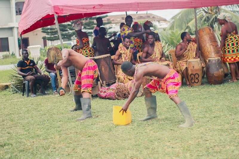 GWD2017_Ghana.Takoradi_152