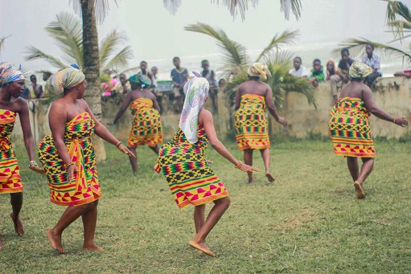 GWD2017_Ghana.Takoradi_169