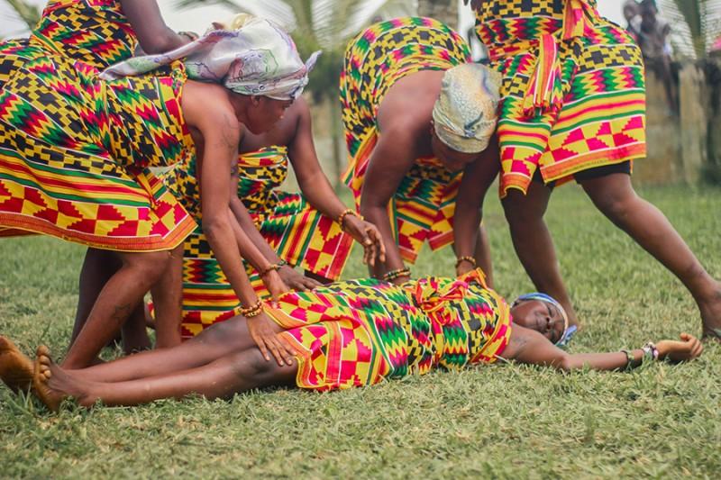 GWD2017_Ghana.Takoradi_197