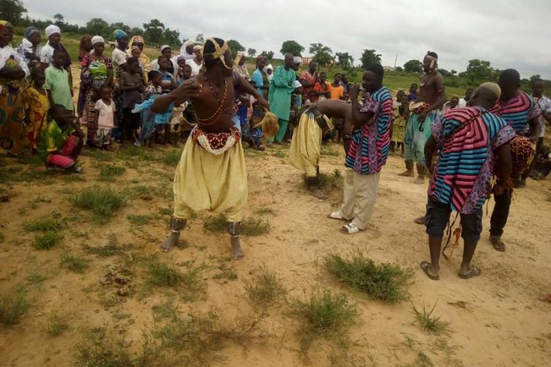 GWD2017_Ghana.Tamale_04