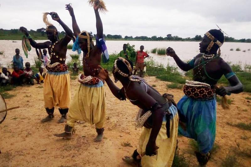 GWD2017_Ghana.Tamale_06