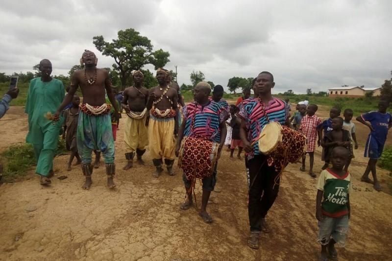 GWD2017_Ghana.Tamale_11