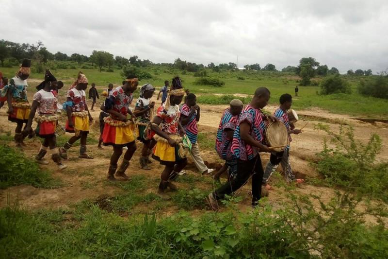 GWD2017_Ghana.Tamale_17