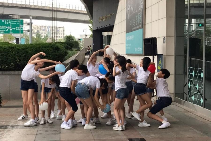 GWD2017_Korea.Seoul_01