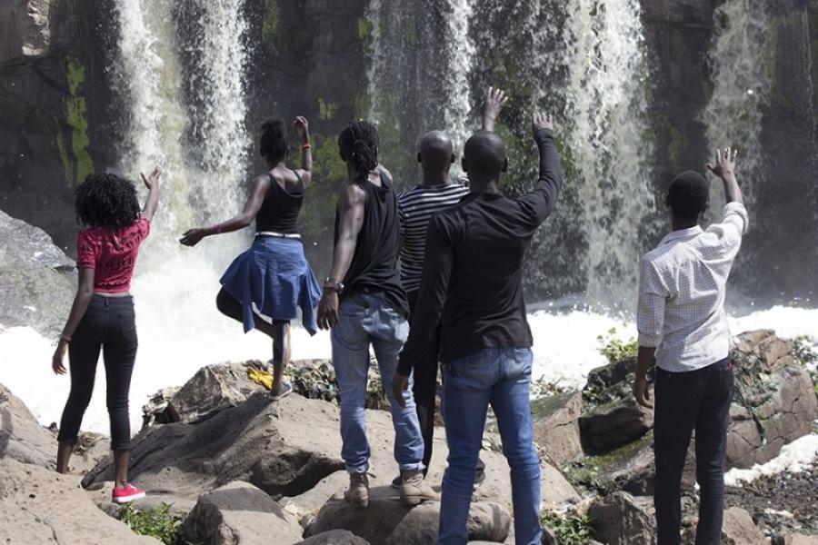 GWD2017_Nairobi.Kenya_02