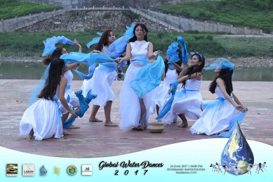 GWD2017_Phillippines.MarikinaCity_02