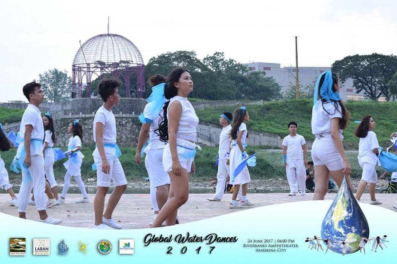 GWD2017_Phillippines.MarikinaCity_10