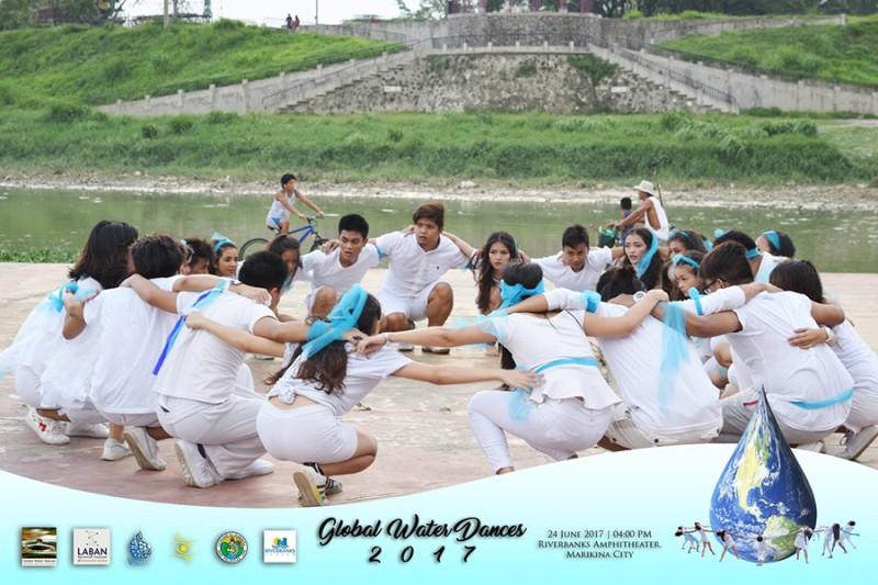 GWD2017_Phillippines.MarikinaCity_13