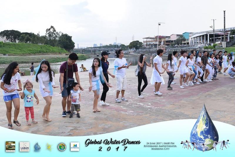 GWD2017_Phillippines.MarikinaCity_21