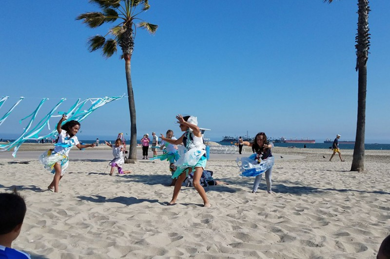 GWD2017_US.CA.Long.Beach_03