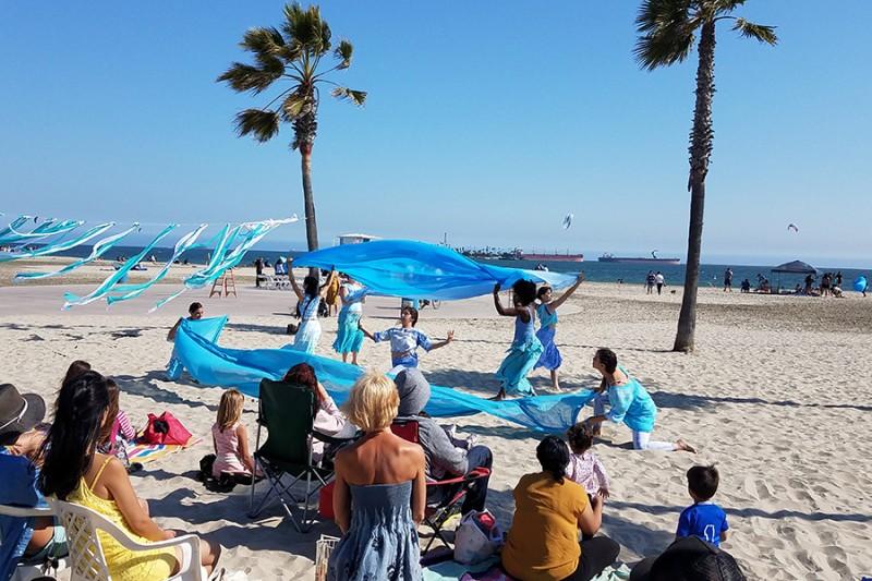 GWD2017_US.CA.Long.Beach_08